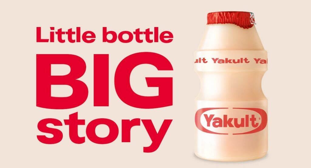 Can Dogs Drink Yakult?